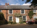 Thumbnail to rent in Dukeshead Cottages, Lower Woodside, Lymington, Hampshire