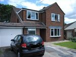 Thumbnail for sale in Heathway, Ascot