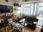 Thumbnail for sale in Waylett House, Loughborough Street, (Zone 1) SE11, Central London,