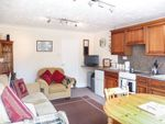 Thumbnail to rent in Lords Lane, Burgh Castle, Great Yarmouth