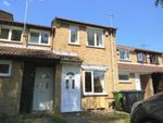 Thumbnail to rent in Elsham Close, Lincoln