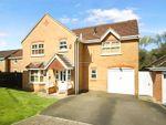 Thumbnail for sale in Oakie Close, Abbey Meads, Swindon, Wiltshire