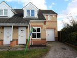 Thumbnail to rent in Gresley Drive, Lincoln