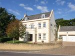 Thumbnail for sale in Kensington House, 31 Bleadon Hill, Bleadon Hill, Weston-Super-Mare, Somerset