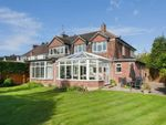 Thumbnail for sale in The Rowans, Chalfont St Peter, Buckinghamshire