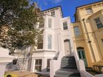 Thumbnail for sale in London Road, St Leonards-On-Sea, East Sussex