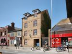 Thumbnail to rent in Room 1, East Road, Cambridge