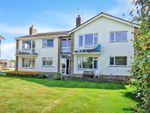 Thumbnail to rent in Hazel Lodge, Cudlow Garden, Rustington
