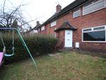 Thumbnail to rent in Carnwood Road, Nottingham, Nottinghamshire