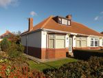 Thumbnail for sale in Northfield Gardens, South Shields, Tyne And Wear