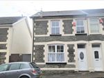 Thumbnail for sale in Cemetery Road, Porth