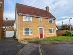 Thumbnail for sale in Barn Fields, Stanway, Colchester