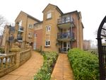 Thumbnail to rent in 24 Highlands, Harrogate Road, Leeds