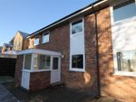 Thumbnail to rent in Upton Road, Norwich