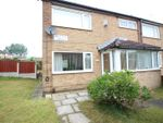 Thumbnail for sale in Brayton Walk, Leeds