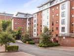 Thumbnail for sale in Lumen Court, Preston