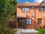 Thumbnail to rent in Armstrong Close, Dagenham