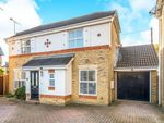 Thumbnail for sale in Nativity Close, Sittingbourne