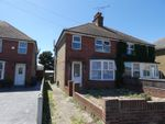 Thumbnail to rent in Beacon Road, Broadstairs
