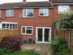 Thumbnail to rent in Swann Dale, Daventry