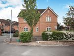 Thumbnail for sale in Hanbury Court, Field Farm Road, Tamworth, Staffordshire