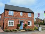 Thumbnail to rent in Ashby Road, Tamworth