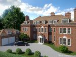 Thumbnail for sale in Templewood Avenue, Hampstead