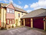 Thumbnail for sale in Scholey Close, Halling, Rochester, Kent