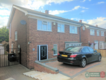 Thumbnail to rent in Lime Close, Bromham, Bedford