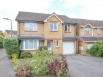 Thumbnail for sale in Juniper Way, Bradley Stoke, Bristol