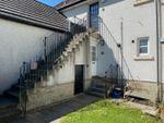 Thumbnail to rent in Bonaly Wester, Colinton, Edinburgh