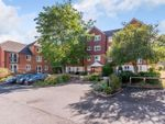 Thumbnail for sale in Florence Court, Willow Road, Aylesbury