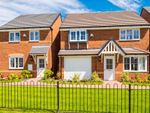 """Thumbnail to rent in """"Tetbury"""" at Lime Pit Lane, Cannock"""