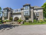 Thumbnail for sale in Heathcliffe Court, Redhills Road, Arnside