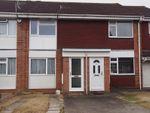 Thumbnail to rent in Ferndale Avenue, Longwell Green, Bristol