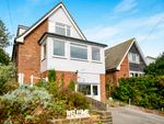 Thumbnail for sale in Wivelsfield Road, Saltdean, Brighton
