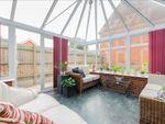 Thumbnail to rent in Bennett Way, Stratford-Upon-Avon