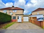 Thumbnail for sale in Court Crescent, Slough