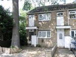 Thumbnail for sale in Parkside Road, Hounslow