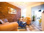 Thumbnail to rent in Hannan Rd, Liverpool