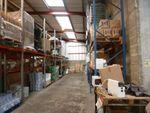 Thumbnail to rent in Seaway Drive, Seaway Parade Industrial Estate, Baglan, Port Talbot