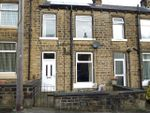 Thumbnail for sale in Casson Street, Cowlersley, Huddersfield