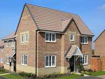 "Thumbnail to rent in ""Morpeth"" at Eldon Way, Crick Industrial Estate, Crick, Northampton"