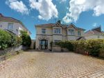Thumbnail to rent in Peverell Road, Penzance