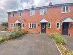 Thumbnail to rent in Furze Close, Southampton