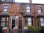 Thumbnail to rent in Tiverton Road, Selly Oak, Birmingham