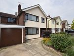 Thumbnail to rent in Chestnut Grove, Braintree