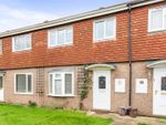 Thumbnail for sale in Moore Crescent, Netley Abbey, Southampton