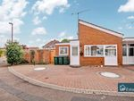 Thumbnail for sale in Beaufort Drive, Binley, Coventry