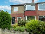 Thumbnail for sale in Elmcroft Road, Newcastle Upon Tyne, Tyne And Wear